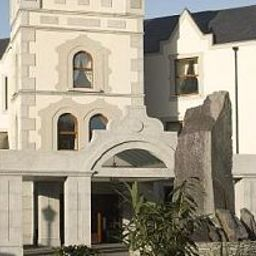 Muckross Park Hotel and Cloisters Spa Killarney