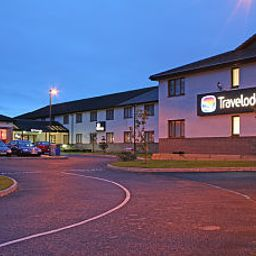 Travelodge Limerick Limerick