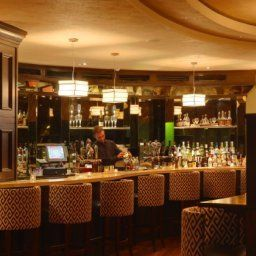 Bar Kilkenny Ormonde Fotos
