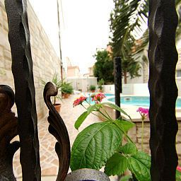Pool Villa Adriatica Fotos