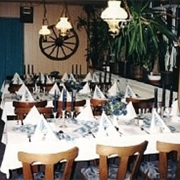 Restaurant Waldfrieden Fotos