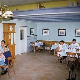 Breakfast room Schnittker Fotos