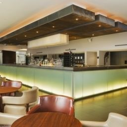 Bar Crowne Plaza LONDON DOCKLANDS Fotos