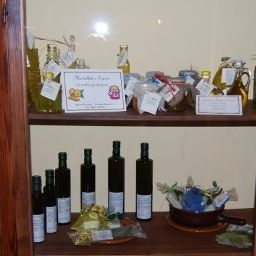 Shop Green Farm Agriturismo Fotos