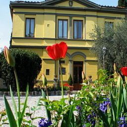 Villa Betania Florencia