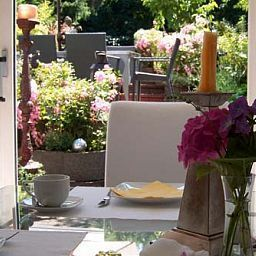 Breakfast room Ambiente et Art Fotos