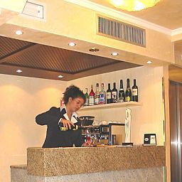 Bar Cà Formenta Fotos