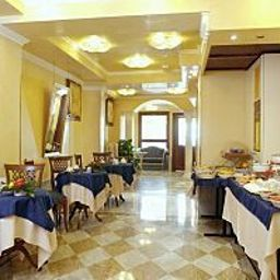 Breakfast room Cà Formenta Fotos