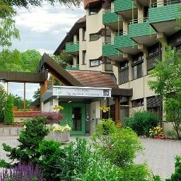 VCH-Hotel Tagungssttte Herrenberg Herrenberg