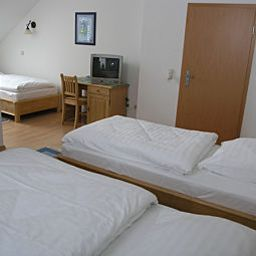 Room Forchhammer Landgasthof Fotos