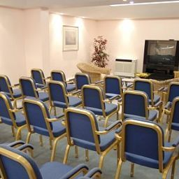 Conference room Pestana Village Garden Resort Aparthotel Fotos