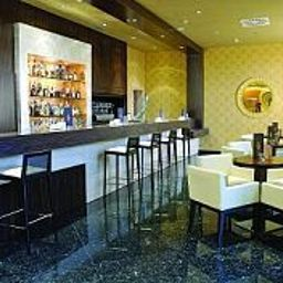 Bar M.A. Nazaries Business Spa Business And Spa Fotos