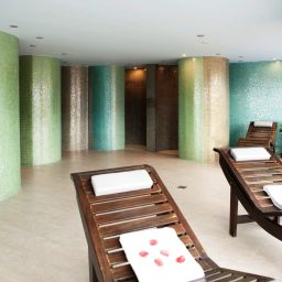 Zona Wellness M.A. Nazaries Business Spa Business And Spa Fotos