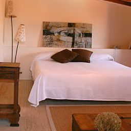 Room Ca'n Calco Petit Hotel Interior Fotos