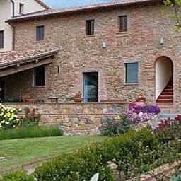Poderi Arcangelo Country House San Gimignano