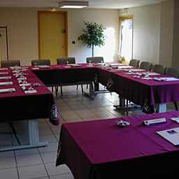 Conference room Grill -  Evry Corbeil Fotos