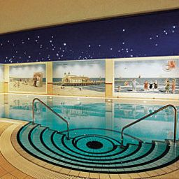 Piscine Usedom Palace Fotos