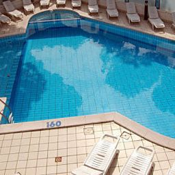 Piscine Brown Fotos