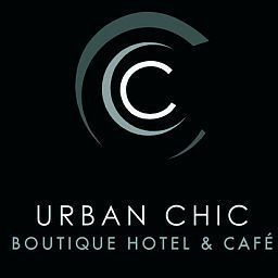 Certificate Urban Chic Boutique Hotel Fotos