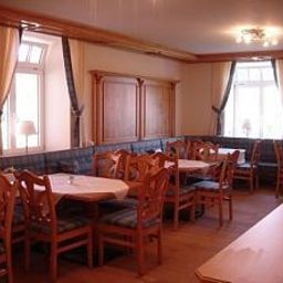 Breakfast room Zum Plabstnhof Landhotel Fotos