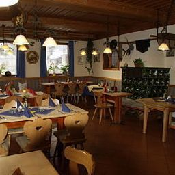 Restaurante Alter Wirt Fotos