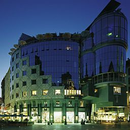 DO & CO Hotel Vienna Wien