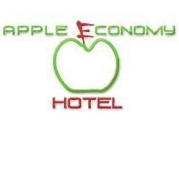 Certificato Apple Economy Hotel Fotos