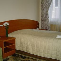 Room Kosmopolita Guest Rooms Fotos