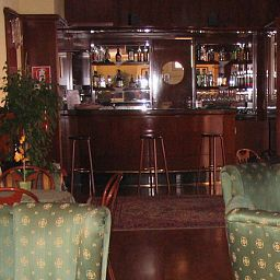 Bar Villa Ghirlanda Fotos