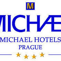 Сертификат Michael Fotos