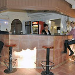 Bar Solna Fotos