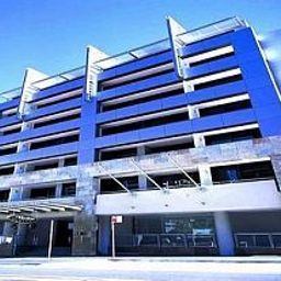 Adina Apartment Hotel Sydney, Harbourside Sydney