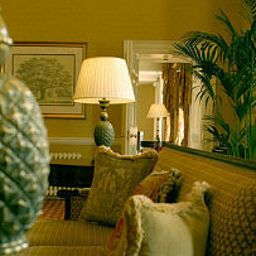Interior view Wotton House PH Hotels Fotos