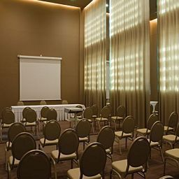 Conference room So Joo da Madeira Fotos