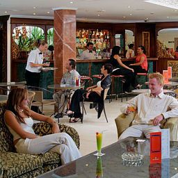 Bar Sol Don Marco Fotos