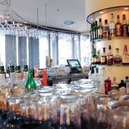 Bar Lindner Hotel Am Belvedere Fotos