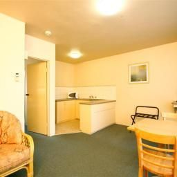 Chambre BEST WESTERN Fawkner Airport Motor Inn & Serviced Apart Fotos