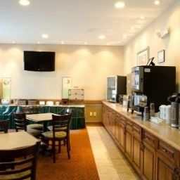 Ristorante TN  Chattanooga North at Highway 153 Country Inn & Suites By Carlson Fotos