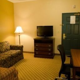 Suite TN  Chattanooga North at Highway 153 Country Inn & Suites By Carlson Fotos