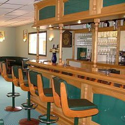 Bar Les Dineux Village Fotos
