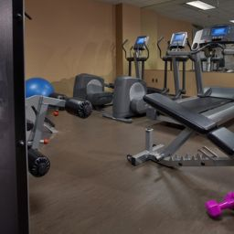 Wellness/fitness Hotel 1000 Fotos