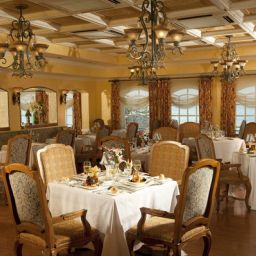 Restaurant Beaches Boscobel Resort & Golf Club Fotos