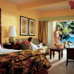 Room Beaches Boscobel Resort & Golf Club Fotos