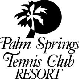 Certificate Palm Springs Tennis Resort Fotos