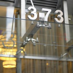 Hotel 373 Fifth Avenue New York