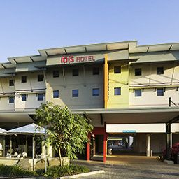  ibis Townsville Fotos