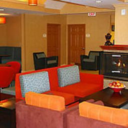 Hall Residence Inn Buffalo Cheektowaga Fotos
