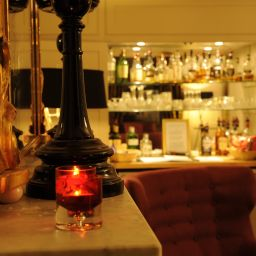 Bar Brooks Edinburgh Fotos