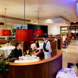 Restaurant Clarion Cork City Fotos