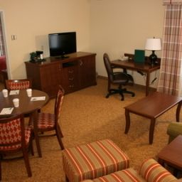 Suite ND  Fargo Country Inn & Suites By Carlson Fotos